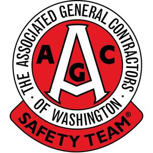 AGC_SafetyTeam